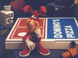 dominos_pizza_noid_19851