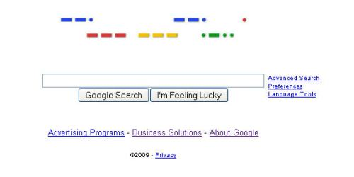 google-4-27-09
