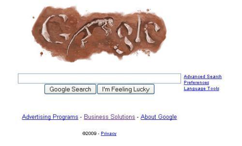 google-lemurfossil