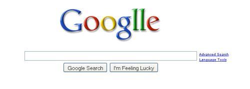 googleat11