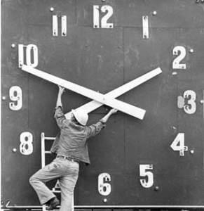 time-managing-social-media