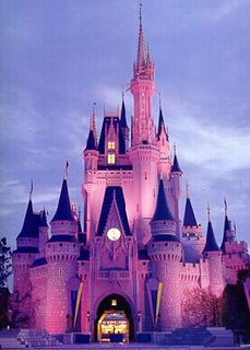 walt-disney-world-769770-722119